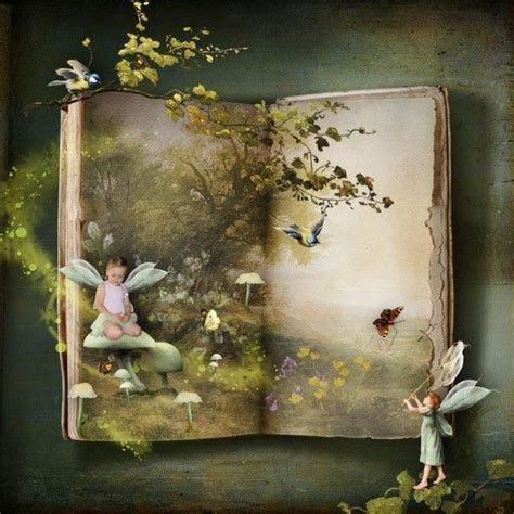 pin by jen luff on enchanted magical gardens fairy tales and book