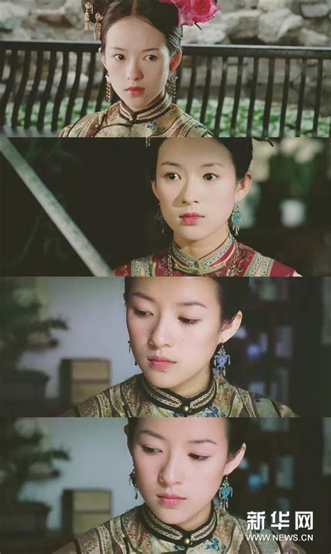 zhang ziyi cheongsam zhang ziyi in cheongsam shows elegance and beauty of