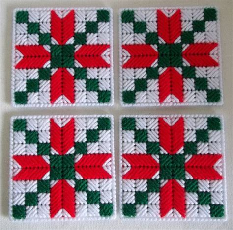 plastic canvas ornament patterns best 25 plastic canvas ideas on