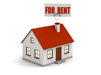 Rental Realtor by South Miami Real Estate South Miami Real Estate Blog
