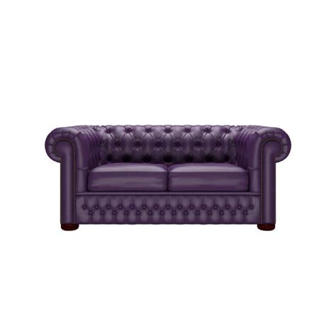 chesterfield sofa saxon the 25 best ideas about chesterfield sofa bed on