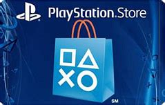 Playstation Store Gift Card Online - buy gift cards online discount gift cards from over 2 000 stores giftcardplace com
