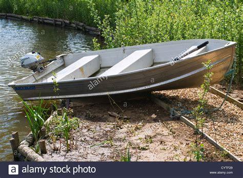 honda small boat motor whipper snipper boat motor impremedia net