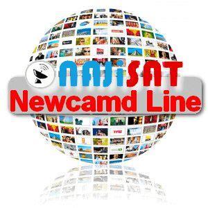 best free cccam 9 best free cccam server cline generator 2017 images on