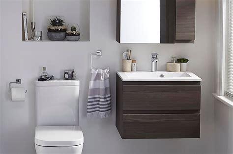 compact bathroom design ideas small bathroom ideas ideas advice diy at b q