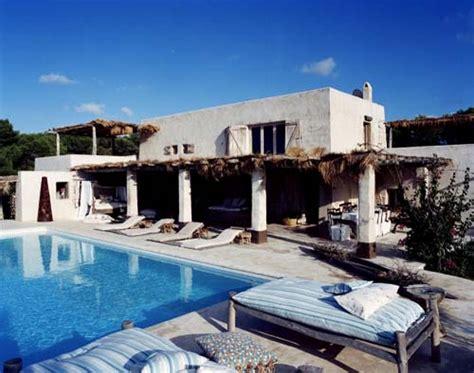 a bit of everything casa formentera - Casa En Formentera