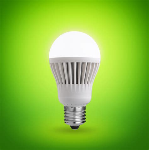 Led Light Bulbs Efficiency Energy Efficiency Tips Horizon Solar