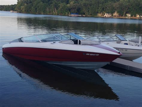 used open bow boats for sale near me arriva 2450 open bow 1989 for sale for 5 000 boats from