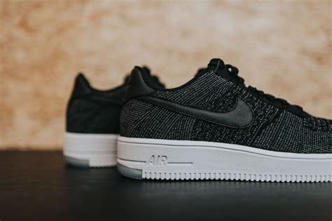 Nike Air One Low nike air one flyknit low levidence beaute fr