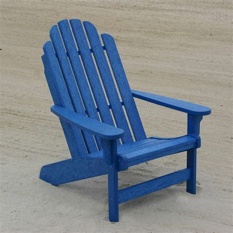 Adirondack Chairs Costco by Resin Adirondack Chairs On Sale Chair Design Wilson And Fisher Resin Adirondack Chairspoly Resin