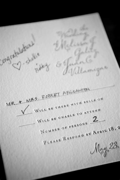 Wedding Invitations Sts by Wedding Invitation Packages How Much Are Wedding