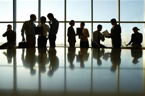 sede legale cattolica assicurazioni ccnl dipendenti si apre un nuovo fronte sul pagamento