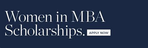 Find Mba Scholarships by Find Nursing Scholarships And Grants For College Students