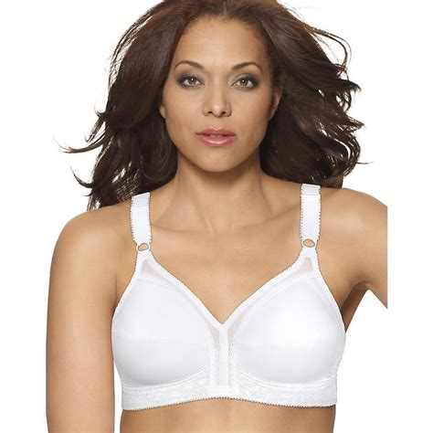 Amazonbasics Bras by 108 Best Playtex Images On