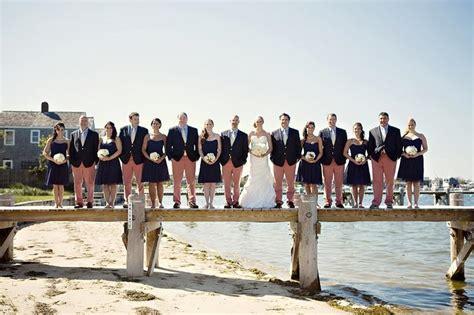 glen manor house wedding cost nantucket wedding venues shenandoahweddings us