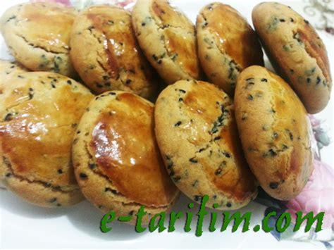 tagskolay rek otlu kurabiye kolay rek otlu kurabiye na mahlepli 231 246 rek otlu tuzlu kurabiye