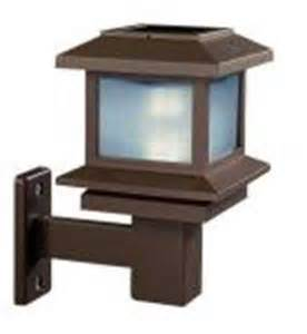 homedepot solar lights outdoor solar lights for yards with pavers the home