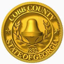 Cobb County Ga Property Tax Records Property Tax Appeal Cobb County Tax