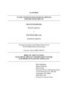 Trial Brief Template by Trial Brief Template Bestsellerbookdb