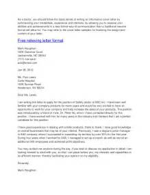 doctor cover letter sle cover letter for doctors