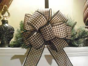 how to tie a decorative ribbon bow apps directories