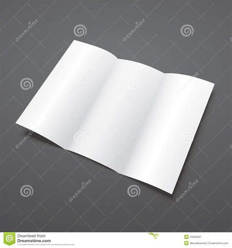 trifold brochure paper brickhost 9de0f085bc37 gift voucher format
