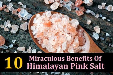 Health Benefits Of Himalayan Salt Ls by Best 25 Benefits Of Himalayan Salt Ideas On