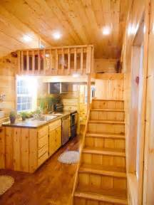 Tiny House Loft Height by 25 Best Ideas About Bedroom Loft On Small