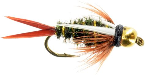cheap flies buy fly fishing flies for less at discountflies fly