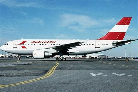 airline flights international 2017 ototrends net