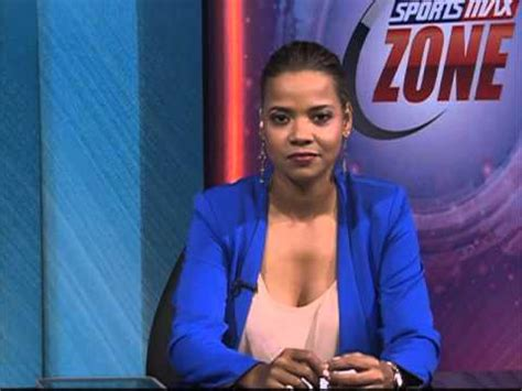 alexis nunes jamaica chris gayle funny or offensive part 3 sportsmax zone