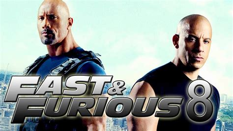 fast and furious box office box office mondial 171 fast and furious 8 187 reste en pole