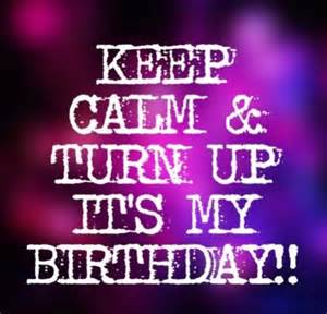 Birthday Quotes For Instagram Birthday Quotes For Instagram Captions 3 Funpro