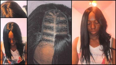 Easy Weave Hairstyles by 2018 Bob Hairstyles With Weave