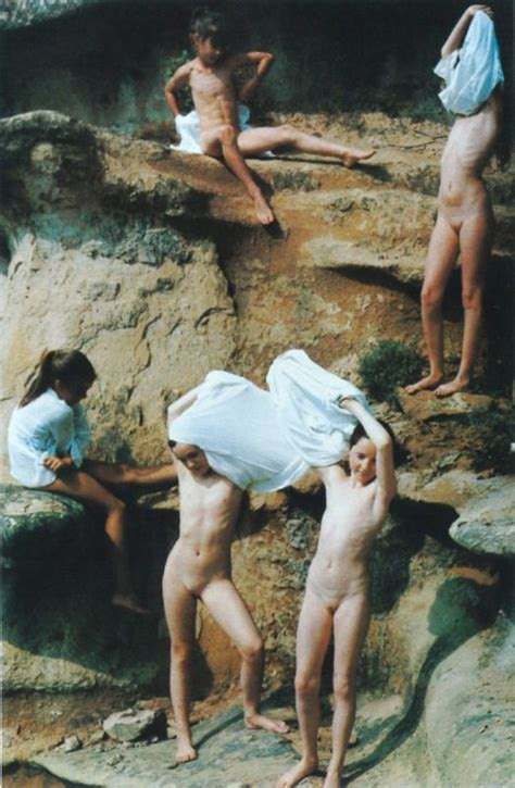 Nude Family Girls Home Celebxo Sexy Erotic Girls Vkluchy Ru