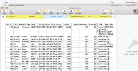 csv format multiple sheets export multiple sheet excel to csv data science r