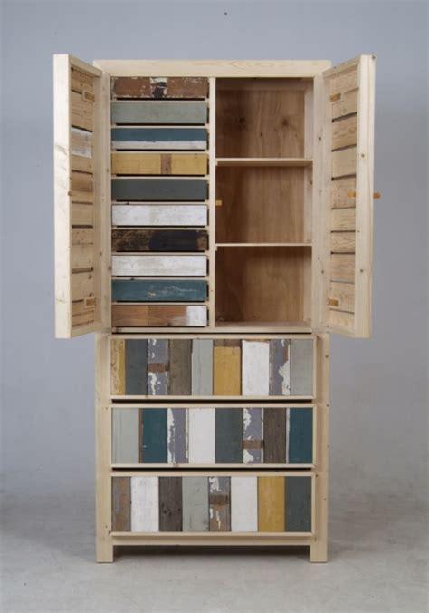 Home Decor Blogs Vancouver Design Squish Blog Scrap Wood Furniture By Piet Hein Eek