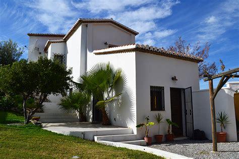 casa roca casa roca outside 2 costa granada home sl