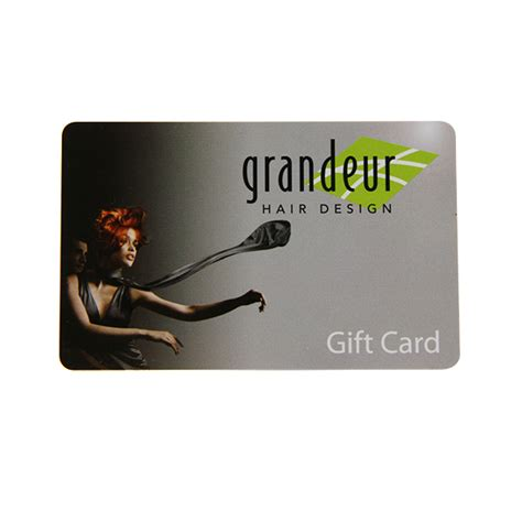 Inexpensive Gift Cards - custom cheap gift cards with magnetis stripe