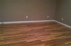 montgomery apple flooring flooring ideas pinterest