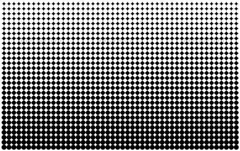 halftone pattern download illustrator 19 halftone vector pattern images halftone dots pattern