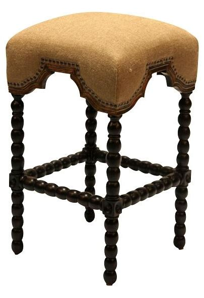 bar stools san marcos san marco backless barstool city living design