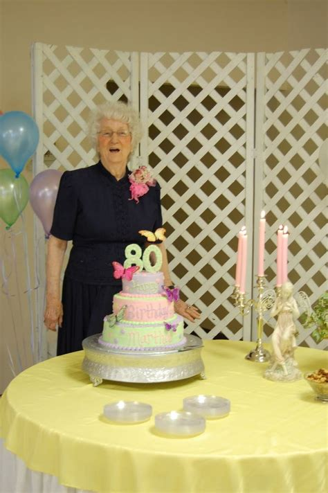 backdrop design for 80th birthday 30 best images about rwa 80th on pinterest birthdays