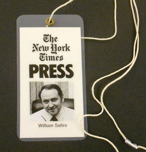 press pass books william safire books and collections