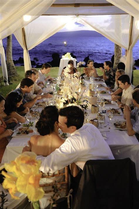 Small Wedding Advice: Tips And Tricks     TopWeddingSites.com