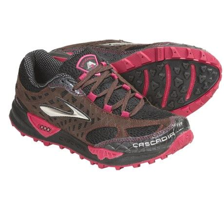 best trail running shoes for backpacking best shoe for distance summer hiking