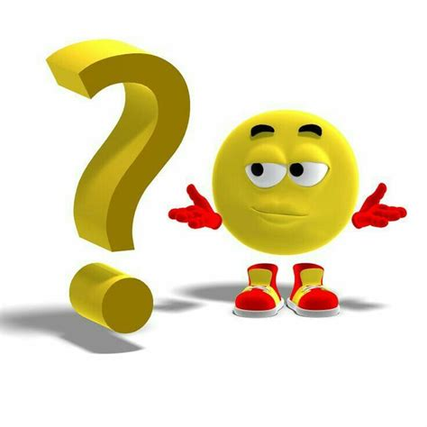 emoji question face 764 best graham friends box of emoticons emojis images