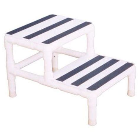 Folding Step Stool For Dogs by 25 Best Steps Ideas On Stairs Step