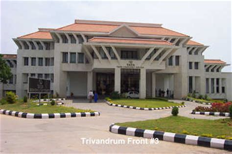 Part Time Mba In Trivandrum by My Education