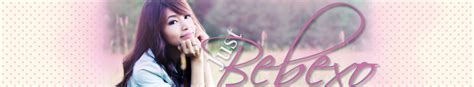 bebexo blog has moved to justbebexo com back to school bebexo blog has moved to justbebexo com